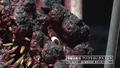 The Making of Shin Godzilla - August 23, 2015 - 00006