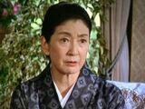 Emiko Yamane