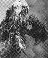 GVH - Godzilla Hitting Hedorah