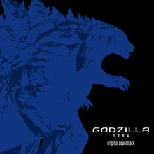 Godzilla Planet of the Monsters - Original Soundtrack cover.jpg