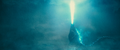 Godzilla King of the Monsters - TV spot - They're Everywhere- 00011