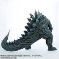 30cm Series - Godzilla Earth - 00004