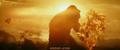 Kong Skull Island - Reign TV Spot - 12