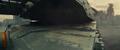Shin Gojira - Trailer 1 - 00025