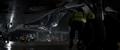 Screenshots - Godzilla 2014 - Monster Mash 10