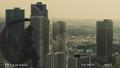 Shin Godzilla - Before & after CGI effects - 00100
