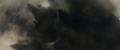 Godzilla (2014 film) - Official Teaser Trailer - 00019