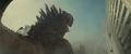 Shin Godzilla (2016 film) - 00039