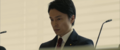 Shin Gojira - Trailer 2 - 00005