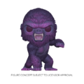 800px-Funko GVK Kong City Lights