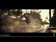 -GODZILLA VS KONG- TV SPOT 2
