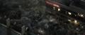 Godzilla (2014 film) - International Trailer - 00003