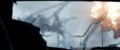 Godzilla (2014 film) - Asia Trailer - 00020