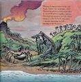Godzilla On Monster Island (3)