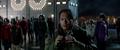 Godzilla (2014 film) - Extended Look TV Spot - 00025