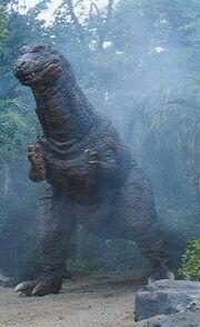 Godzillasaurus 1.2.jpg