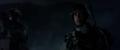 Godzilla (2014 film) - It Can't Be Stopped TV Spot - 00002