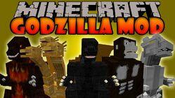 Godzilla Mod.jpg