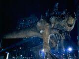 Godzilla (TriStar)