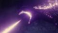 Shin Godzilla - Before & after CGI effects - 00159