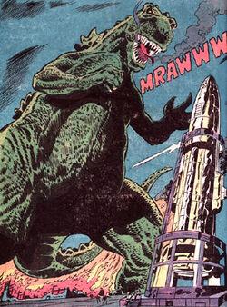 Godzilla (Marvel).jpg