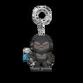 800px-Funko GVK Kong keychain