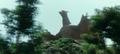Godzilla Final Wars - 4-4 Rodan Reappears