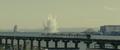 Shin Godzilla (2016 film) - 00005
