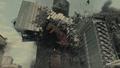 Shin Godzilla - Before & after CGI effects - 00209