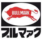 Bullmark Logo.jpg