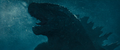 Godzilla King of the Monsters- Final Trailer - 00044
