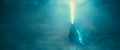 Godzilla King of the Monsters - TV spot - Run - 00004