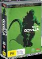 Godzillaheiseiseriesmadman