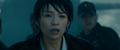 Godzilla King of the Monsters- Final Trailer - 00018