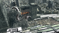 Shin Godzilla - Before & after CGI effects - 00202