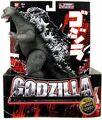 Fusion Series Godzilla68