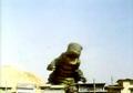Go! Godman - Episode 6 Godman vs. Gorosaurus - 1 - Hey guys!