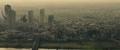 Shin Godzilla (2016 film) - 00075