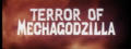 Terror title int PMM wide