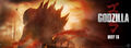 Godzilla Poster H Facebook