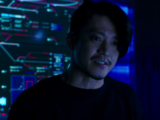 Ren Serizawa