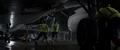 Screenshots - Godzilla 2014 - Monster Mash 9