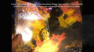 The Legend of Godzilla (Enhanced)