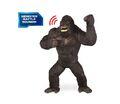 1024px-Playmates Battle Roar Kong