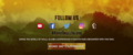 Kong Skull Island - Rise of the King Trailer - 00034