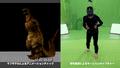 Shin Godzilla - Before & after CGI effects - 00004