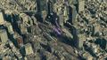 Shin Godzilla - Before & after CGI effects - 00198