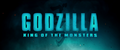 Godzilla King of the Monsters - Official Trailer 1 - 00036