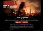 IMAX Godzilla Fan Art 2014 Contest.png
