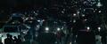 Shin Gojira - Trailer 1 - 00019